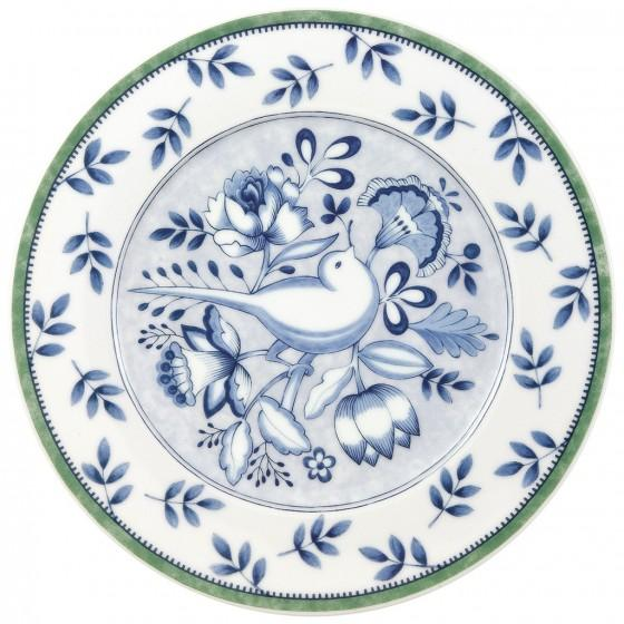 Villeroy and Boch Switch 3 Cordoba Salad Plate 21cm
