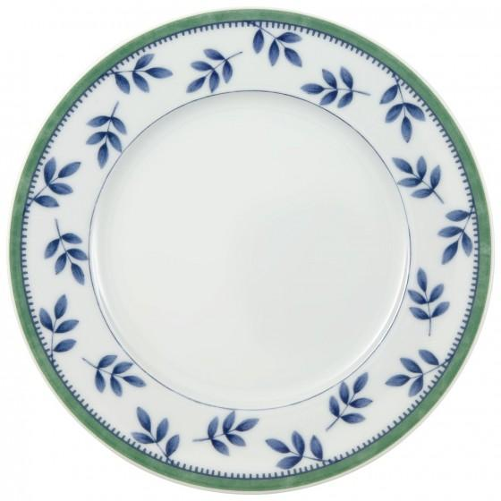 Villeroy and Boch Switch 3 Cordoba Tea Plate 17.5cm