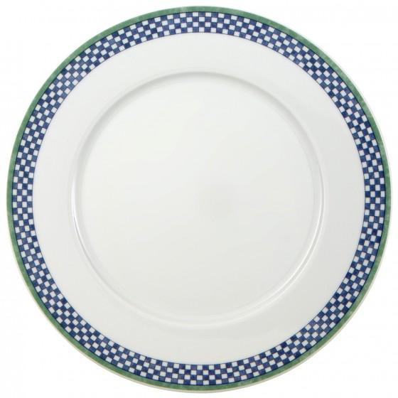 Villeroy and Boch Switch 3 Castell Salad Coup Plate 20cm