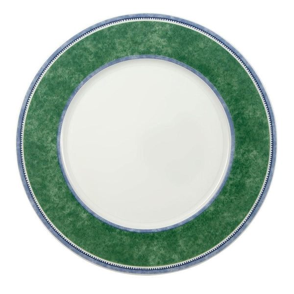 Villeroy and Boch Switch 3 Costa Salad Coup Plate 20cm