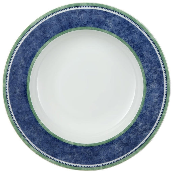 Villeroy and Boch Switch 3 Costa Deep Coup Plate 21cm