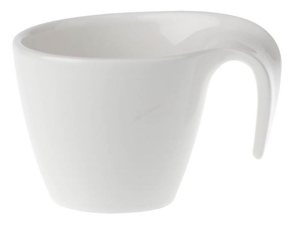 Villeroy and Boch Flow Espresso Cup 0.10L (Cup Only)