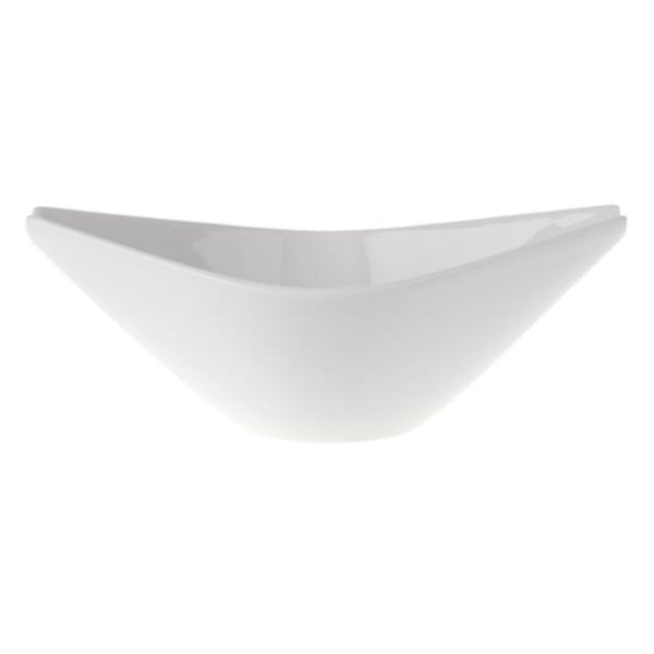 Villeroy and Boch Flow Soup Cup 0.36L