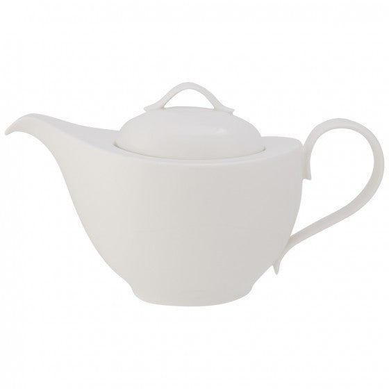 Villeroy and Boch New Cottage Teapot for 6. 1.20L