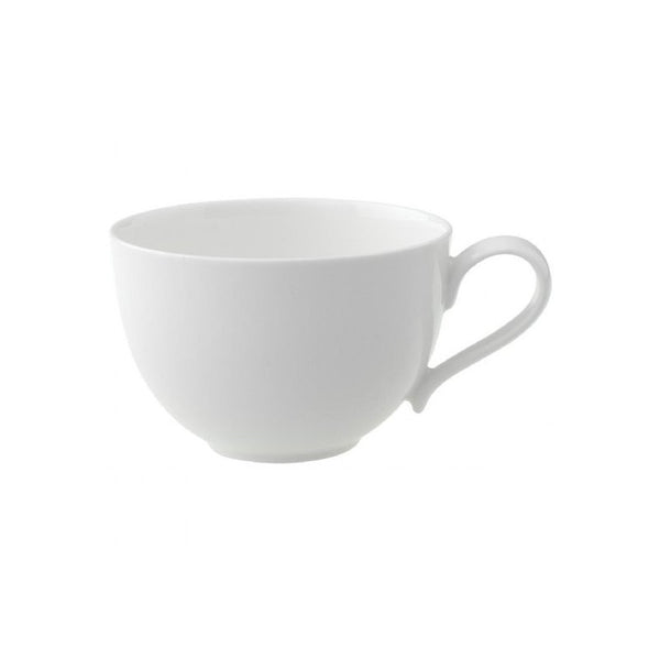 Villeroy and Boch New Cottage Basic Coffee Cup 0.25L (Cup Only)
