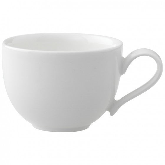 Villeroy and Boch New Cottage Basic Espresso Cup 0.08L (Cup Only)