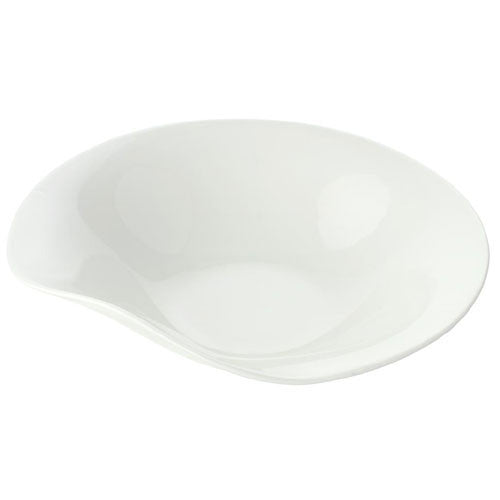 Villeroy and Boch Cera Deep Plate 21cm
