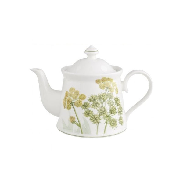 Villeroy and Boch Althea Nova Teapot 1.10L