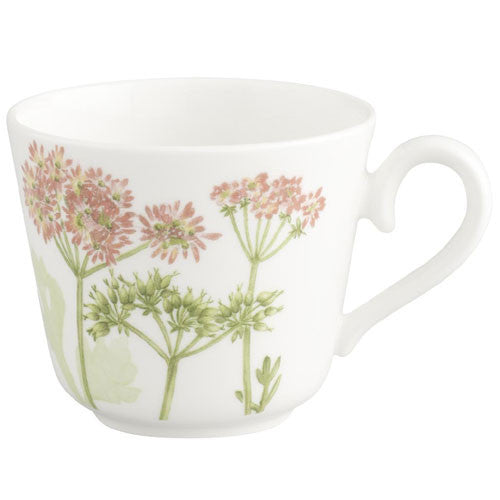 Villeroy and Boch Althea Nova Breakfast Cup 0.35L (Cup Only)