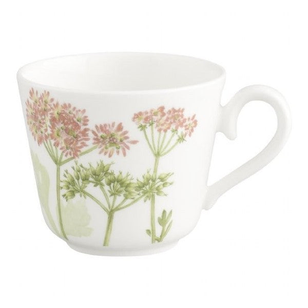Villeroy and Boch Althea Nova Cup 0.20L (Cup Only)