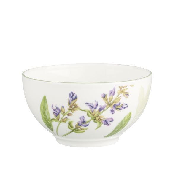 Villeroy and Boch Althea Nova Bowl 0.75L