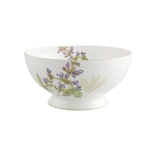 Villeroy and Boch Althea Nova Salad Bowl 23cm