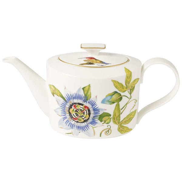 Villeroy and Boch Amazonia Teapot 1.20L
