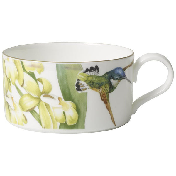 Villeroy and Boch Amazonia Teacup 0.23L (Cup Only)
