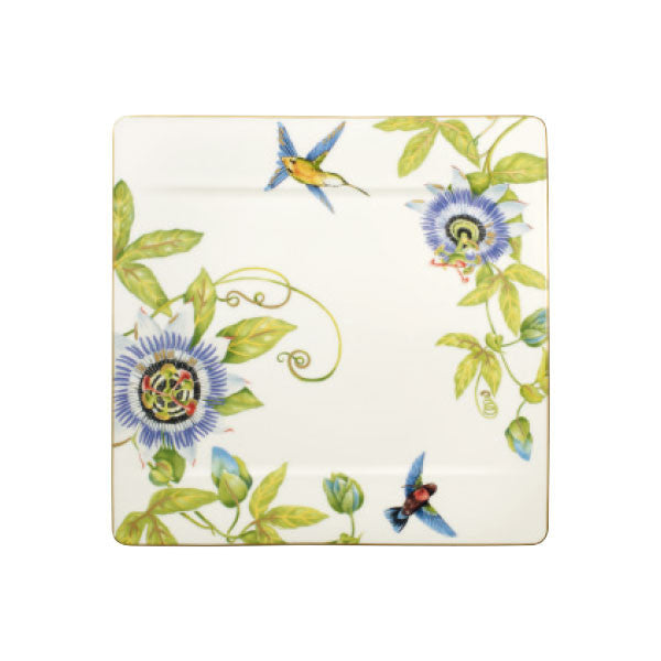 Villeroy and Boch Amazonia Platter 35cm by 35cm