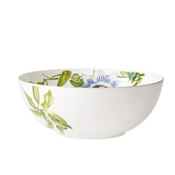 Villeroy and Boch Amazonia Salad Bowl 21cm