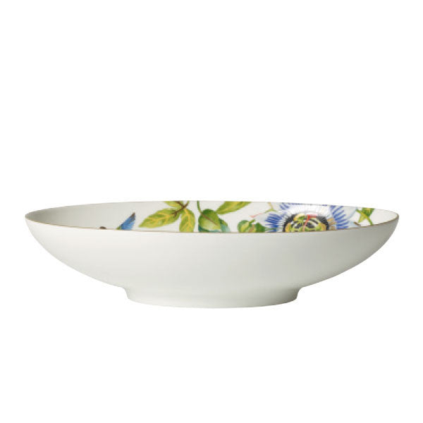 Villeroy and Boch Amazonia Serving Bowl 38cm by 22cm