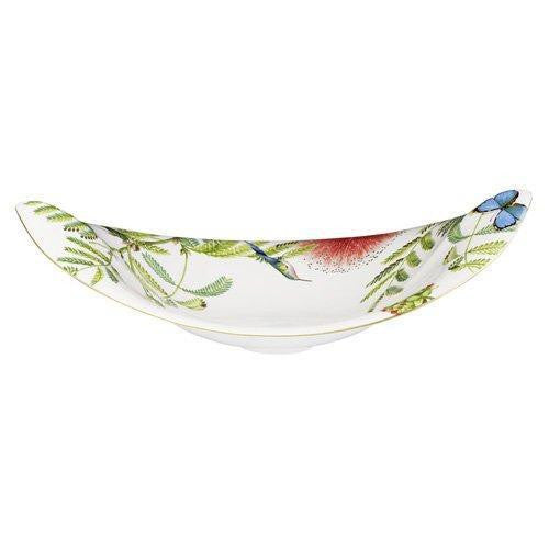 Villeroy and Boch Amazonia Serving Bowl 47cm by 38cm