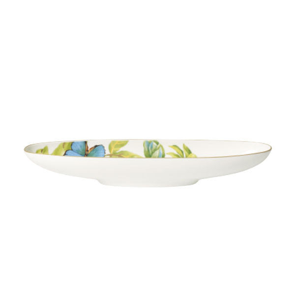 Villeroy and Boch Amazonia Serving Bowl 29cm by 7cm