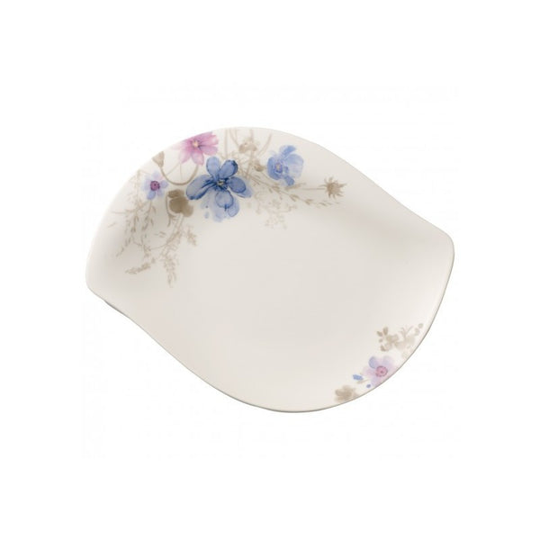 Villeroy and Boch Mariefleur Gris Bowl 34cm