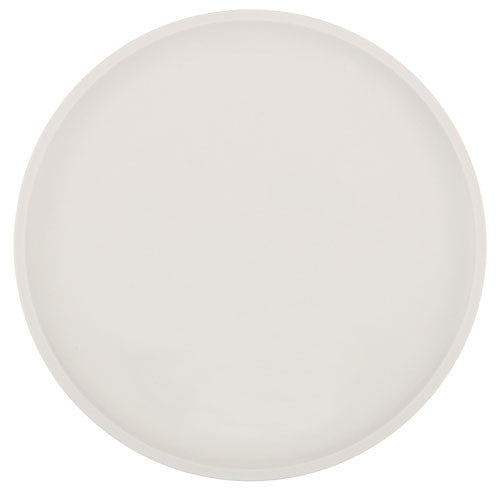 Villeroy and Boch Artesano White Salad Plate 22cm