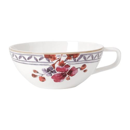 Villeroy and Boch Artesano Provencal Lavender Teacup 0.24L (Tea Cup Only)