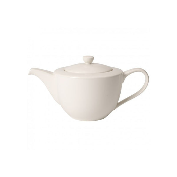 Villeroy and Boch For Me Teapot 1.3L