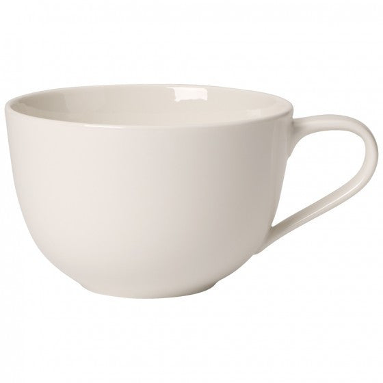 Villeroy and Boch For Me Breakfast Cup 0.45L (Breakfast Cup Only)