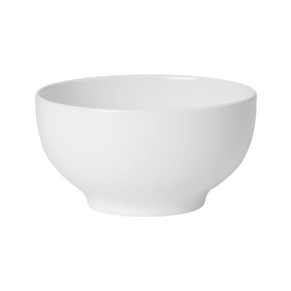 Villeroy and Boch For Me Cereal Bowl 0.75L