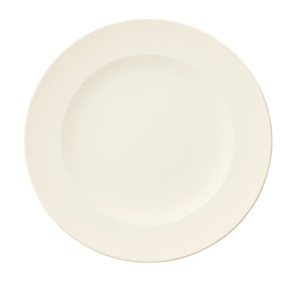 Villeroy and Boch For Me Dinner Plate 27cm