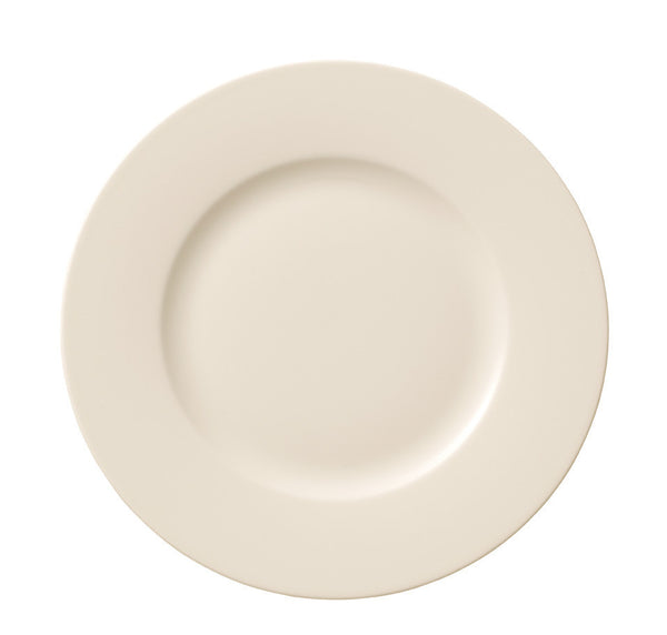 Villeroy and Boch For Me Salad Plate 23cm