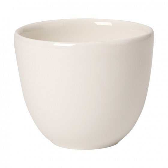 Villeroy and Boch For Me Dip Bowl 6cm