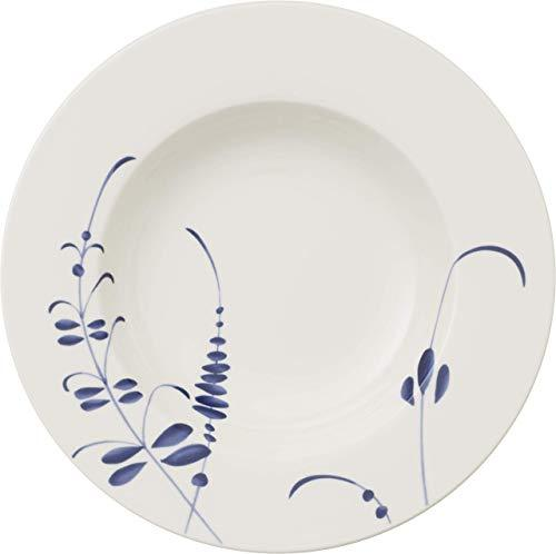 Villeroy and Boch Old Luxembourg Brindille Deep Plate 24cm