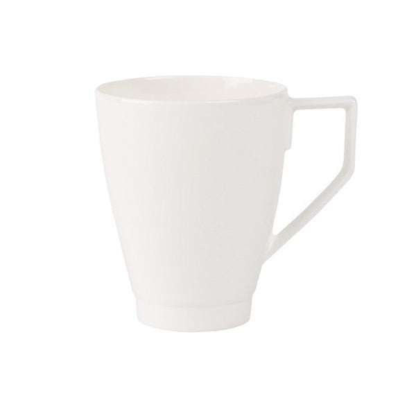 Villeroy and Boch La Classica Nuova Coffee Cup 0.21L (Cup Only)