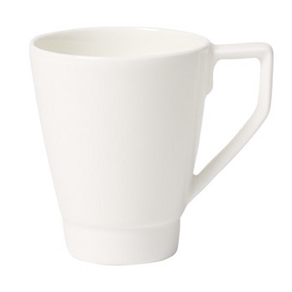 Villeroy and Boch La Classica Nuova Espresso Cup 0.10L (Cup Only)