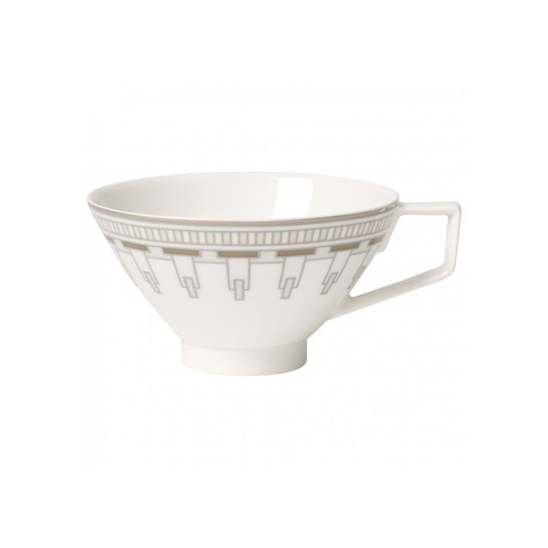 Villeroy and Boch La Classica Contura Teacup 0.24L (Cup Only)