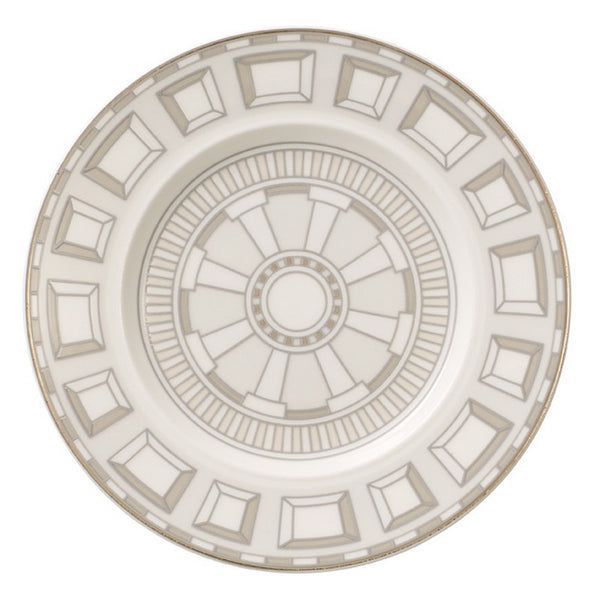 Villeroy and Boch La Classica Contura Bread and Butter Plate 17cm