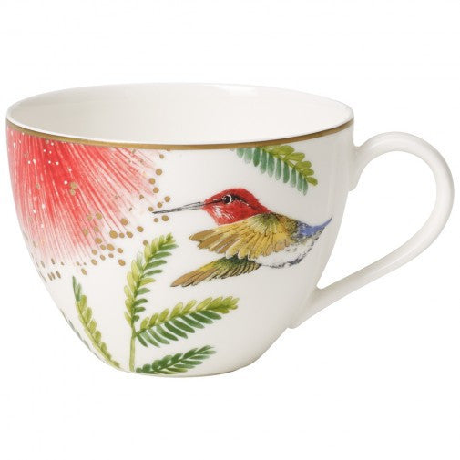 Villeroy and Boch Amazonia Anmut Coffee Cup 0.2L (Coffee Cup Only)
