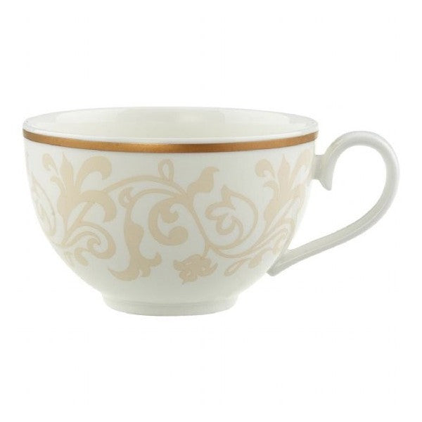 Villeroy and Boch Ivoire Breakfast Cup 0.40L (Cup Only)