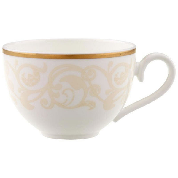Villeroy and Boch Ivoire Cup 0.20L (Cup Only)