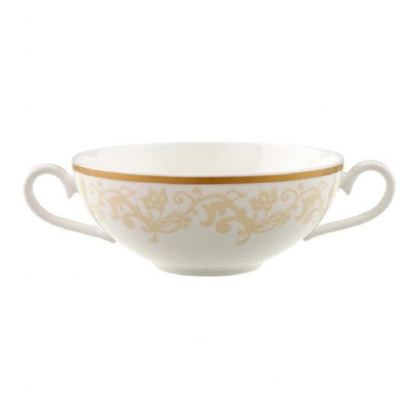 Villeroy and Boch Ivoire Soup Cup 0.40L