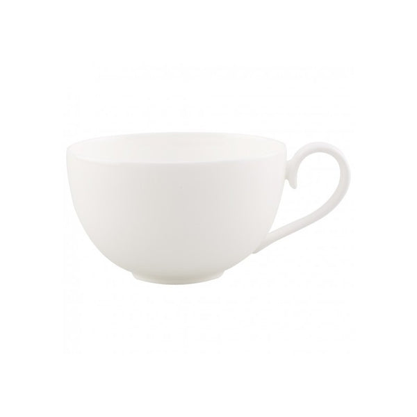 Villeroy and Boch Royal White Coffee Cup 0.50L (Cup Only)