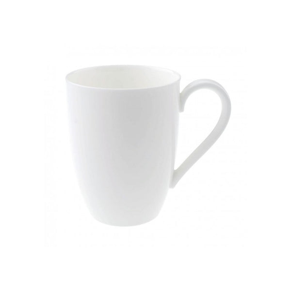 Villeroy and Boch Royal Mug 0.35L