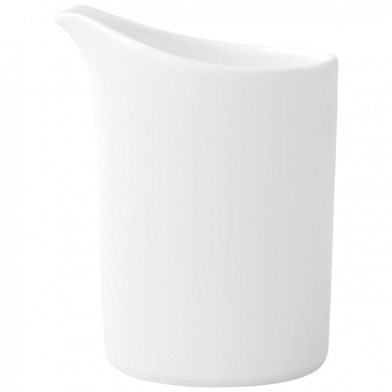Villeroy and Boch Modern Grace Creamer 0.22L