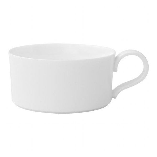 Villeroy and Boch Modern Grace Teacup 0.23L (Cup Only)
