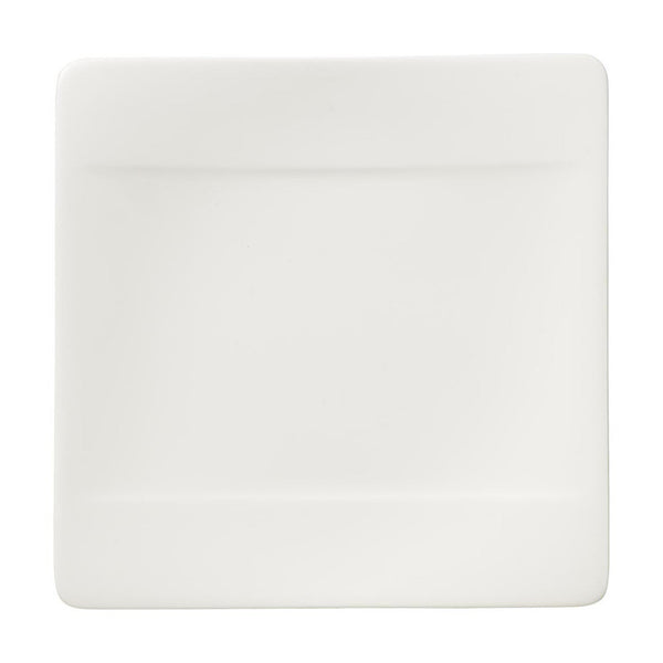 Villeroy and Boch Modern Grace Bread and Butter Plate