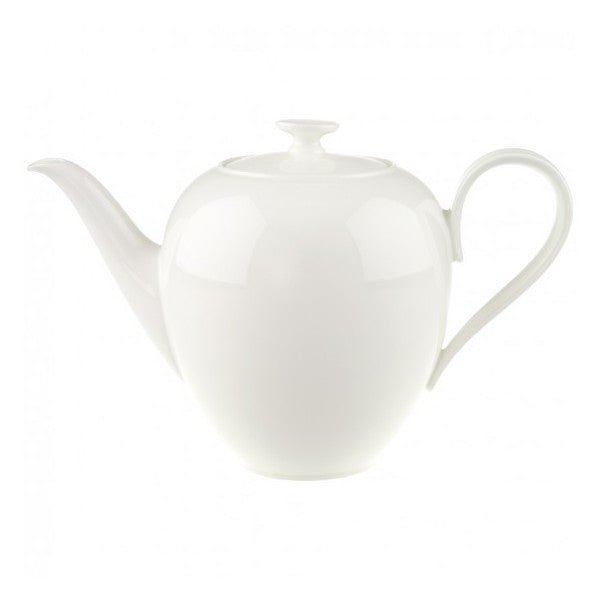 Villeroy and Boch Anmut Coffeepot 1.50L