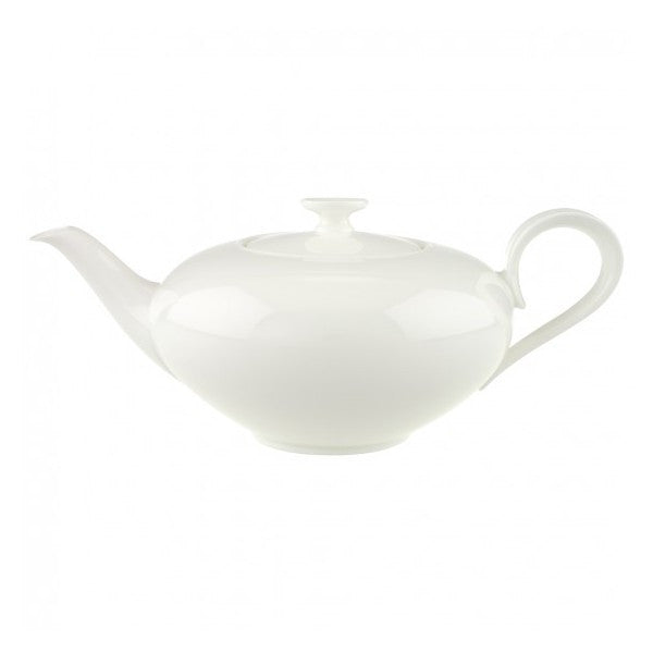 Villeroy and Boch Anmut Teapot 1.00L