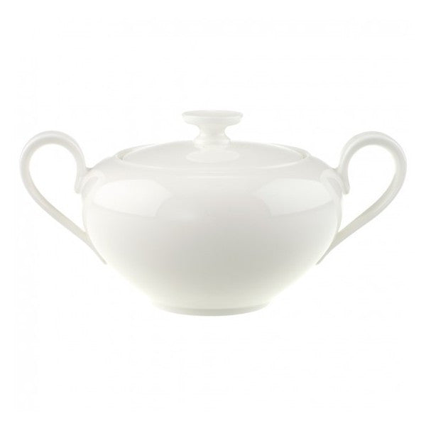 Villeroy and Boch Anmut Sugar Bowl 0.35L