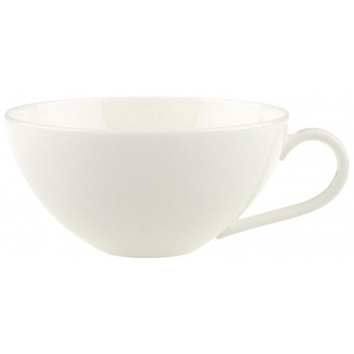Villeroy and Boch Anmut Teacup 0.20L (Cup Only)